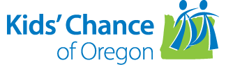 Kids' Chance of Oregon