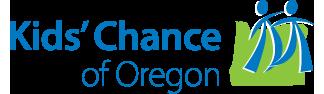 Kids' Chance of Oregon